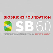 synthetic-biology-conference